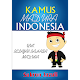 Kamus Madura Download for PC Windows 10/8/7