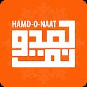 Hamd-O-Naat