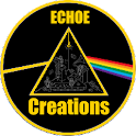 Echoe Creations Pro icon
