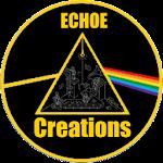 Echoe Creations Pro v6.3