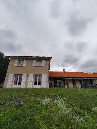maison à Vollore-Ville (63)