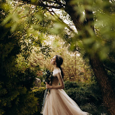 Wedding photographer Elena Andrasyuk (Lenora). Photo of 29.05.2018