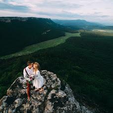 Hochzeitsfotograf Andrey Kopanev (andrewkopanev). Foto vom 08.07.2015