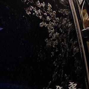 セドリック PAY31(改) 8年式後期 中期仕様のカスタム事例画像 えーちゃんさんの2021年03月27日21:55の投稿