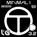 Caustic 3.2 Minimal Pack 1 icon