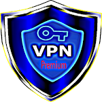 Free Premium VPN Unlimited World Wide Server 2019 1.1
