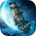 PAN: Escape to Neverland icon