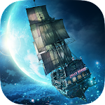 PAN: Escape to Neverland 1.2 Apk