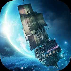PAN Escape to Neverland v1.2 APK+DATA (MOD UNLIMITED MONEY)