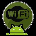 Mobile HotSpot Pro icon