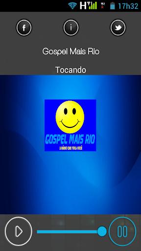 Gospel Mais Rio