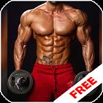 Fitness & Bodybuilding 1.2