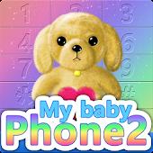 My baby Phone 2