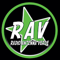 RAV RADIO ANTENNA VERDE icon