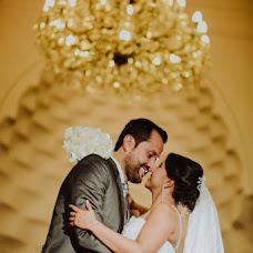 Wedding photographer Daniel Arcila (DanielArcila03). Photo of 17.11.2017