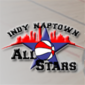 Indy Naptown All Stars
