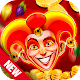 Fire Joker Rave Download on Windows