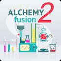Alchemy Fusion 2 icon