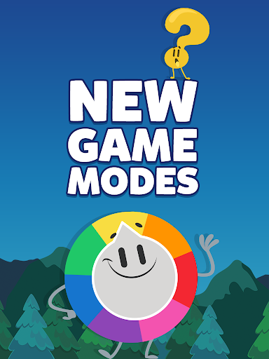 Trivia Crack modavailable screenshots 7