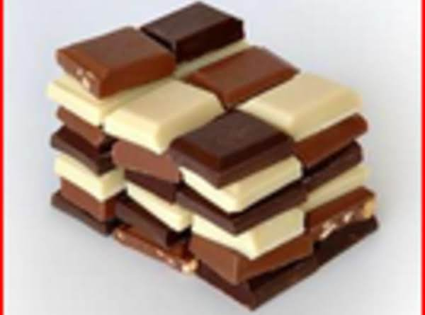 Candy Making : Chocolate Types & Techniques Recipe