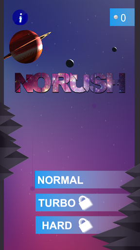 No Rush 5.0.1 screenshots 1