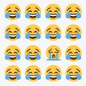 Find the Odd Emoji Out icon