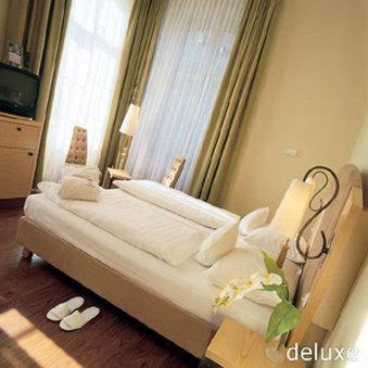 Classic Hotel Harmonie