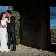 Fotógrafo de bodas Guimer Montaño (GuimerMontano). Foto del 29.03.2017