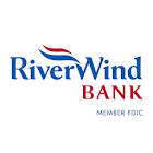 RiverWind Bank icon