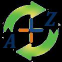 Drugs A2Z icon