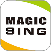 Smart Control for Magicsing
