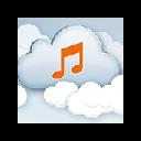 DownloadSoundCloud Downloader Free Extension