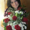 Марина Плетнева