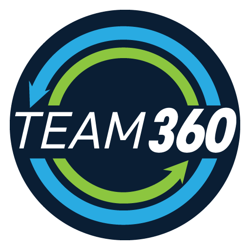 Team360 file APK for Gaming PC/PS3/PS4 Smart TV