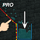 Physics Puzzles: Fill Water Bucket Pro Download on Windows
