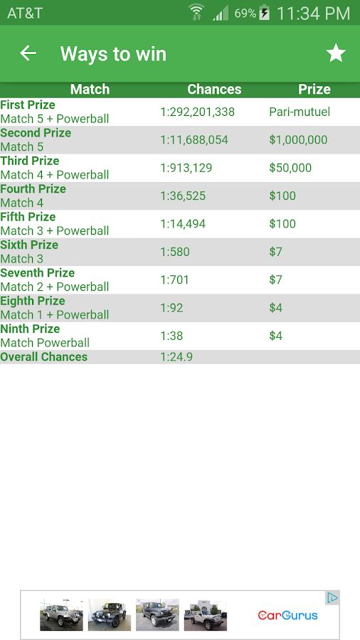Georgia keno results - Online Casino Portal