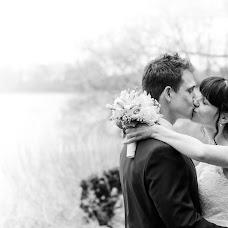 Wedding photographer Brian Lorenzo (brianlorenzo). Photo of 10.05.2017