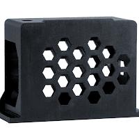 PRO Series Carbon Fiber PETG Filament - 2.85mm (1kg)