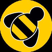 honeybeeBase APK icon