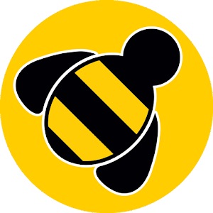 honeybeeBase APK Download for Android