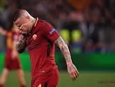 """Spalletti, le coach de l'Inter, enthousiaste quant à l'arrivée de son protégé belge : """"Il est le moteur qui manquait à notre équipe"""""""