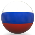 English Russian Translator icon