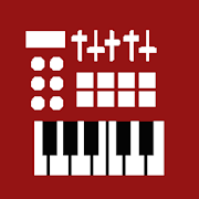pocket MIDI Controller