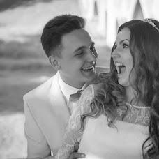 Wedding photographer Andrey Tutov (tutov). Photo of 28.08.2015