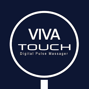 VIVA TOUCH for PC