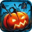 Shoot The Zombirds apk