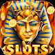 Pharaoh's Secret Riches Vegas Casino Slots (game)