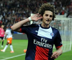 Le FC Séville s'intéresse à trois joueurs français