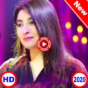 Pashto Songs - Pashto Drama, Dance, Naat, Videos
