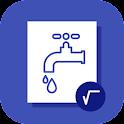 Estimate Plumbing icon